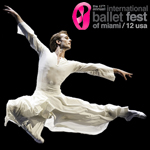 The International Ballet Fest of Miami