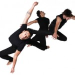 Pittsburgh Dance Council Announces 2012-13 Season