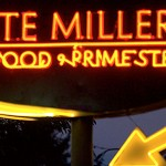 Jazz in the Burbs?  Enter Pete Miller's