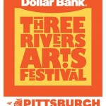 Pittsburgh Kicks Off Summer With Three Rivers Arts Festival
