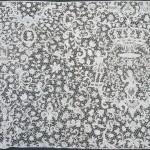 Isabella Stewart Gardner Museum lace
