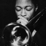 Curtis Fuller (from last.fm)