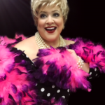 Raunchy Little Musical – Belle Barth is Back!
