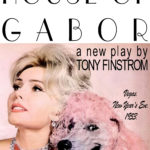 HOUSE OF GABOR