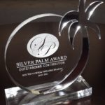 2017 Silver Palm Winners Announced