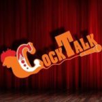 Cock Talk