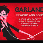 Garland in Word and Song