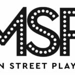 2018 New Play Competition