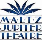 NOTHING LIKE A DAME: MALTZ JUPITER THEATRE'S GALA