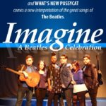 Imagine: A Beatles Celebration